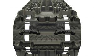 Talon 38 Composite Composit Tracks snowmobile Seaberg Motorspoerts Crosslake MN