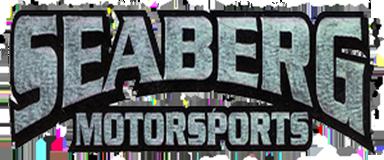 SeabergMotorsports.com