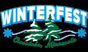 WinterFest 2017 Crosslake Mn Seaberg Motorsports Snowmobiles