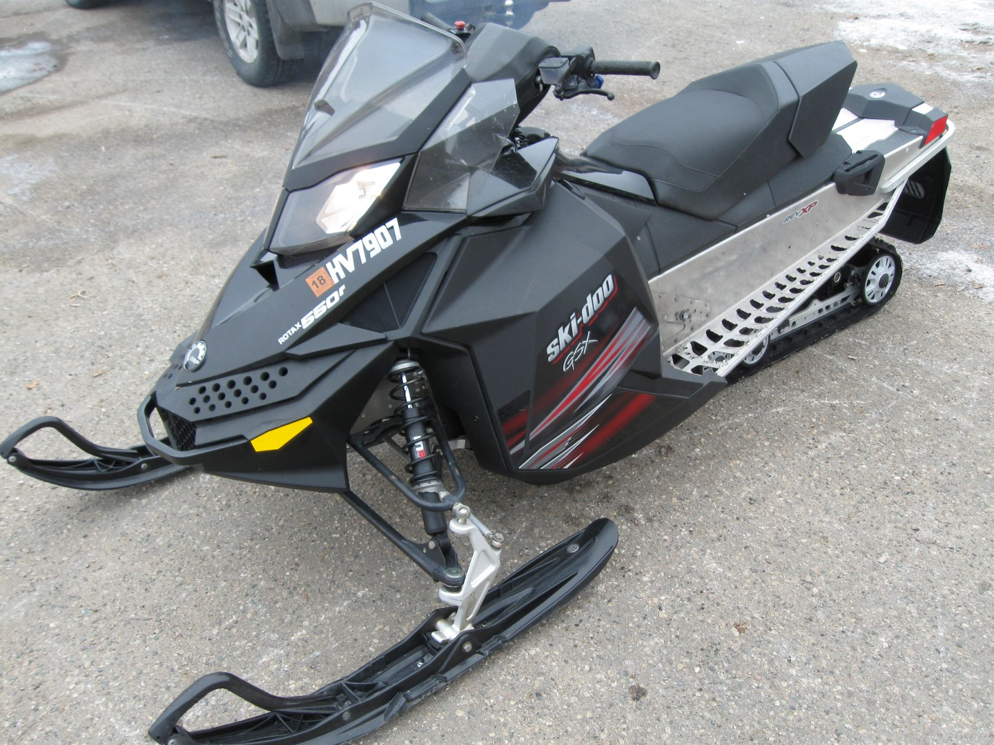 Used Can Am Atvs For Sale Bowling Green Ky >> Used Atvs Utvs Motorcycles Personal Watercraft And | Autos Post
