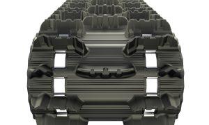 Talon 45 Composite Composit Tracks snowmobile Seaberg Motorspoerts Crosslake MN arctic cat, skidoo yamaha polaris
