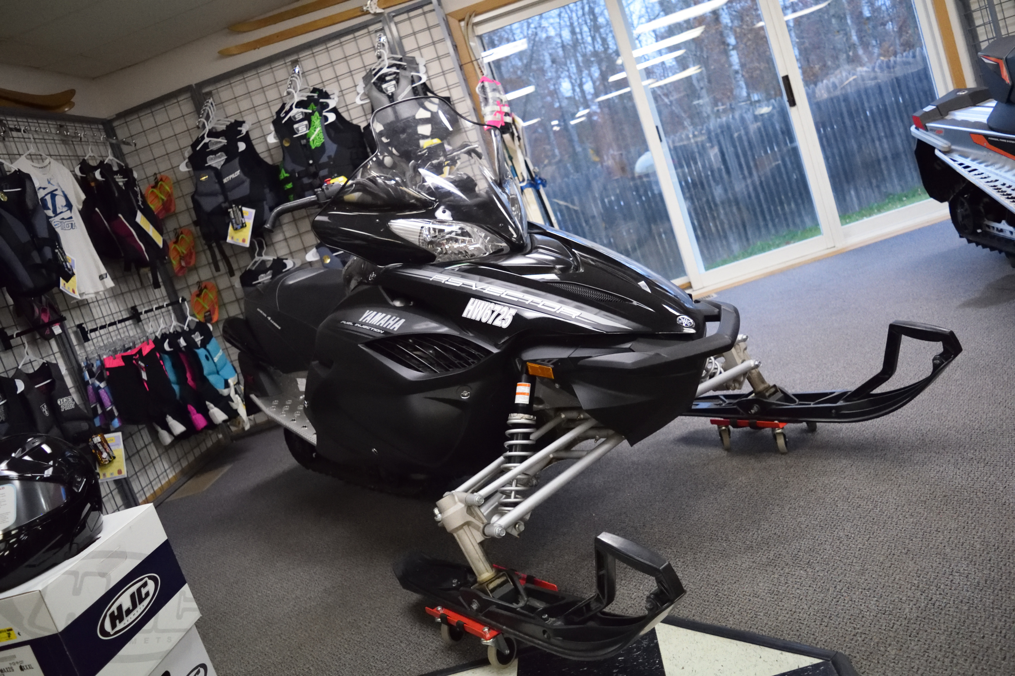 yamaha motorcycles snowmobiles boats outboards atvs