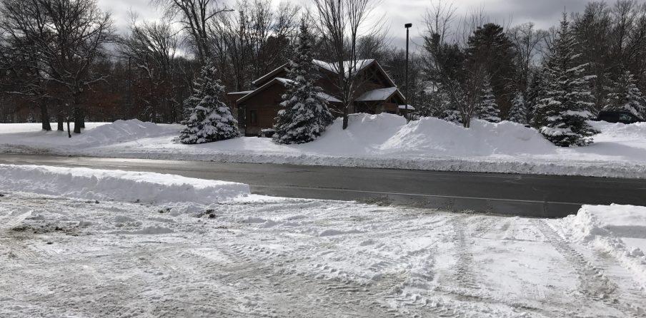 Seaberg Motorsports Crosslake MN Brainard Lakes Trails Rent and Snowmobile Sales Minnesota