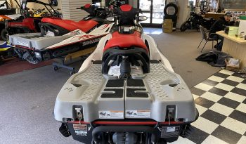 2008 Sea-Doo Wake 215 PAIR full