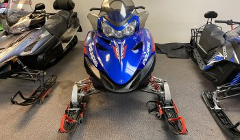 2006 Polaris Switchback 600 H.O. full